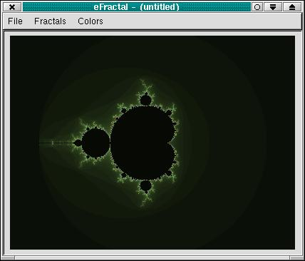 Beyond set and the chaos and download fractals mandelbrot